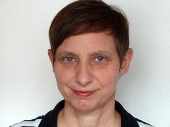 Stephanie Jünemann