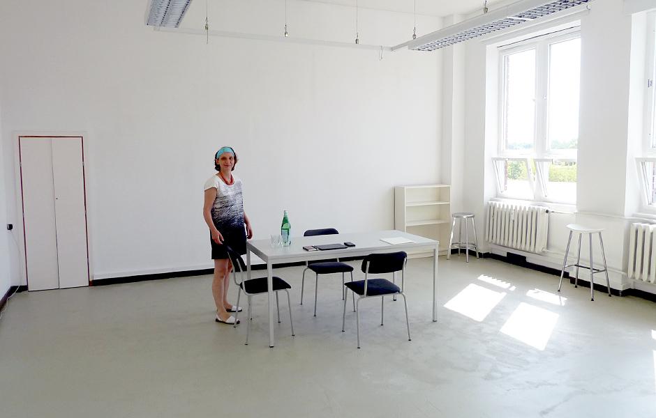 BAI Studio