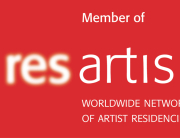 Res Artis Worldwide Network of Artist in Residence Spaces