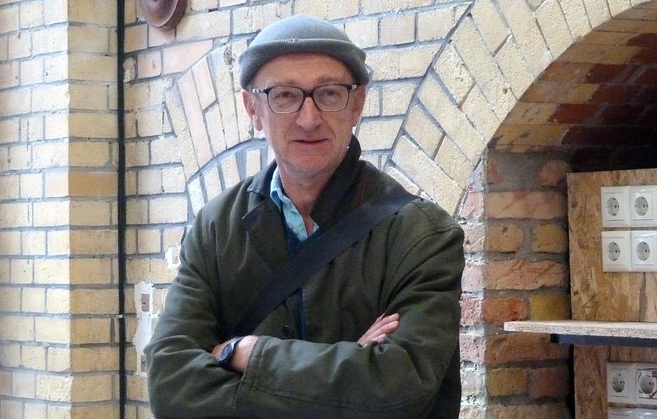 Besuch ZÀI XĪNG TǓ MÙ. SECHZEHN CHINESISCHE MUSEEN, FÜNFZEHN CHINESISCHE ARCHITEKTEN von Dr. Eduard Kögel