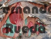 Fernanda Rueda @ Kunstakademie Düsseldorf