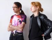 Seminar HYBRID REALITIES by Ann Schomburg & Sascha Boldt