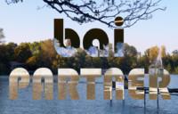UKRAINIAN INSTITUTE becomes PARTNER in the BAI Residency Program