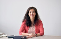 GANGWON ART & CULTURE FOUNDATION becomes PARTNER in the BAI Residency Program