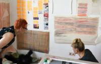 Seminar WHERE DO WE DRAW THE LINE? by Dagmara Genda